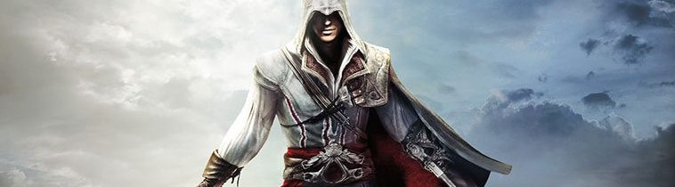Is An Assassin S Creed Anime Happening Xeno Creatives